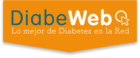 todo sobre diabetes