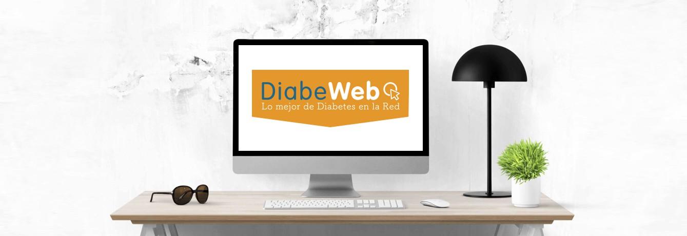 directorio de blogspot de diabetes tipo 1