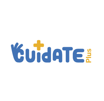 Cuídate Plus +