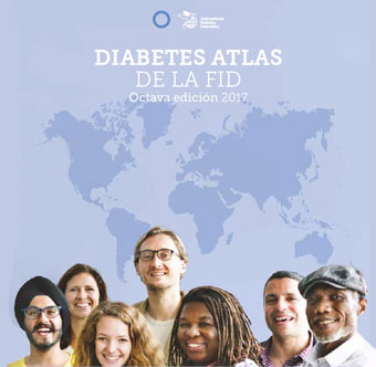 Diabetes Atlas