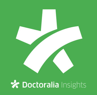 Doctoralia Insights