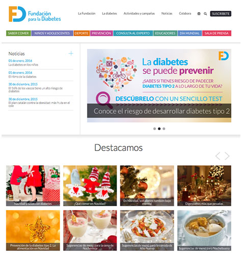 plan de dieta de la asociación canadiense de diabetes