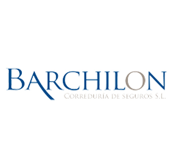Blog Barchillon Diabetes