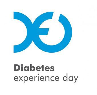 Diabetes experience day app