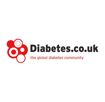 Blog Diabetes.co.uk