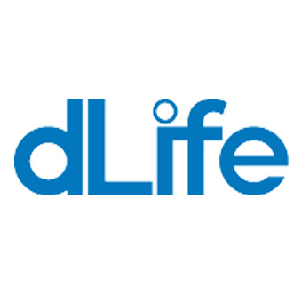 Dlife (Diabetes Life)