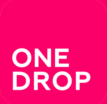 One Drop - Diabetes Management Made Simple
