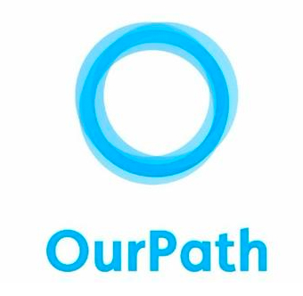 Our Path Blog