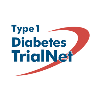 Type 1 Diabetes TrialNet