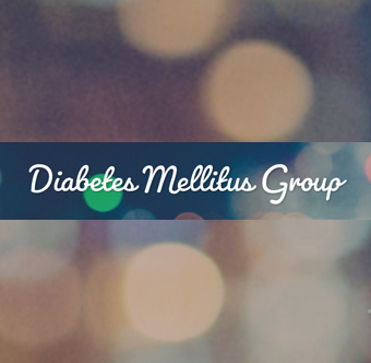 Diabetes Mellitus Group